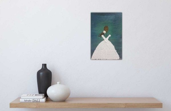 Browse through our large selection of art for sale on Ireland's fastest growing online art gallery