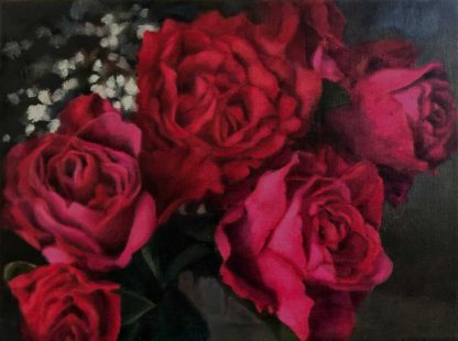 Terry's Roses 2