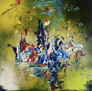 Right Brain abstract art, art online, paintings for sale, online gallery, wall art, interior design, make my house a home