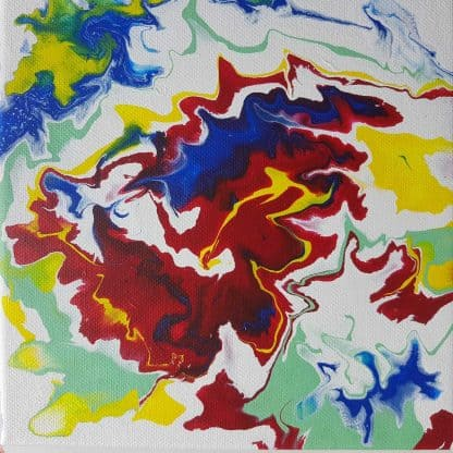 Original abstract art for your home. Fill up that dull and boring space with original art for sale now in online gallery