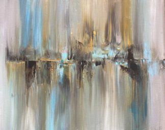 Original abstract painting for sale in online gallery. Huge variety of Irish art by Irish artists. Plenty of art for the home and gift ideas