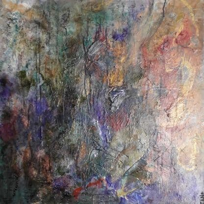 Abstract art, artist, gift ideas from Ireland, wall art, paintings for sale, online shopping, shop from the comfort of your own home