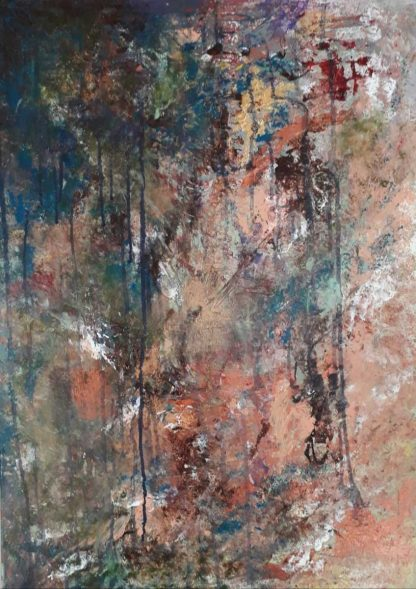Original abstract painting for sale iin online gallery. Art for the home, wall art, paintings for sale, gift ideas