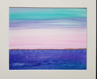Original abstract painting for sale in online gallery. Browse a large selection of art for the home here. Gift ideas