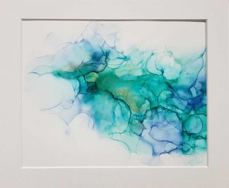 4 Original abstract painting for sale in online gallery. Browse a large selection of art for the home here. Gift ideas